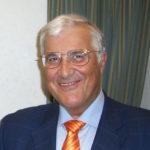 Profesor Umberto Solimene