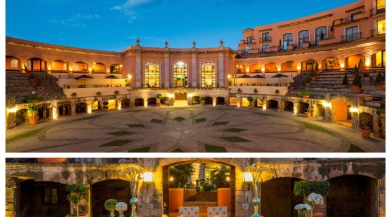 plaza-toros-mexico