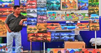 turismo comunitario-guatemala
