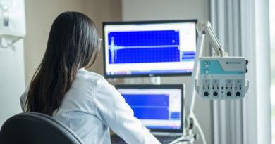 turismo médico disminuye