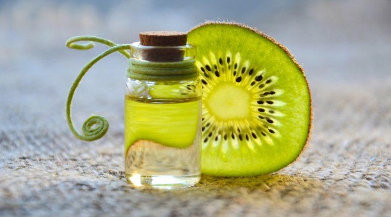 homeopatia-aceite