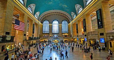 grand terminal central
