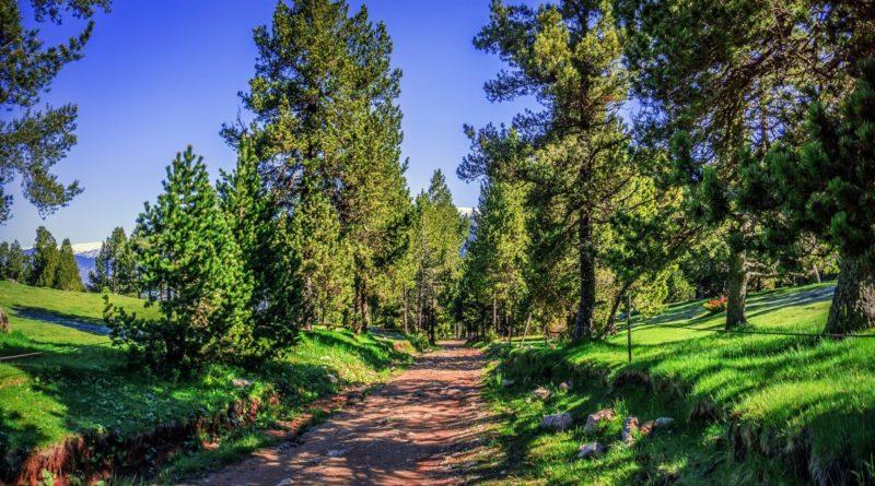 turismo masivo-destinos bucolicos