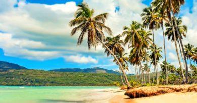 playas libres de tabaco