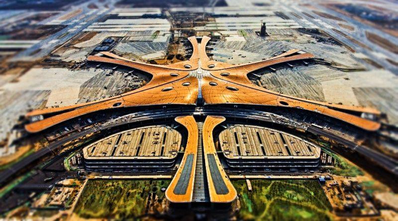 aeropuerto-daxing