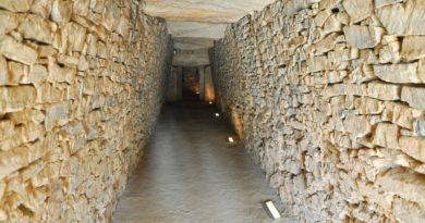 dolmenes-de-antequera