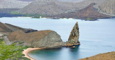 islas galapagos-ecuador
