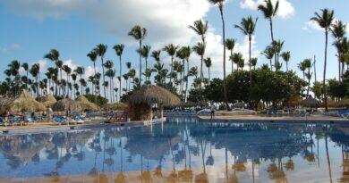 Hoteles del Caribe se reinventan en la reapertura