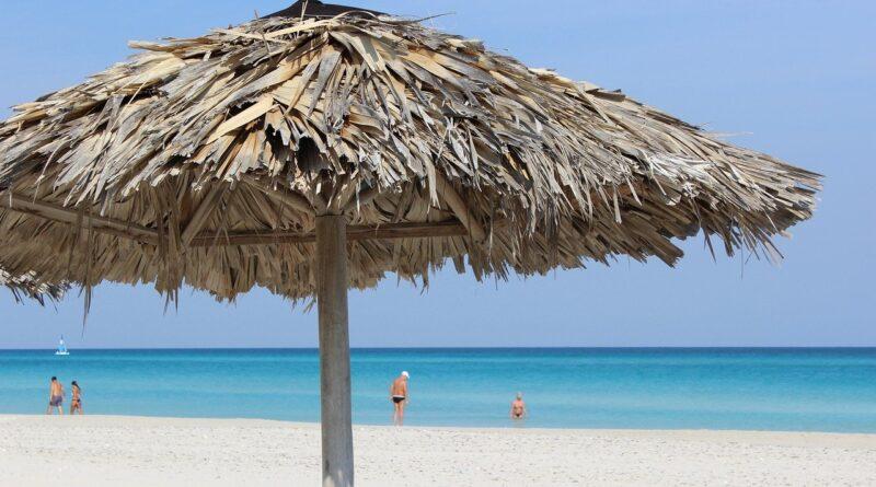 Taller de Bienestar en el Caribe por una nueva era post Covid-19