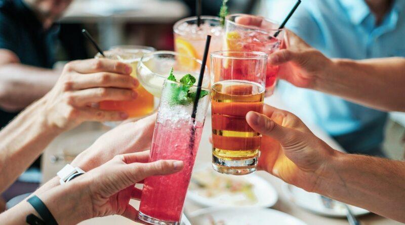 Social dining al rescate de la sociabilidad perdida
