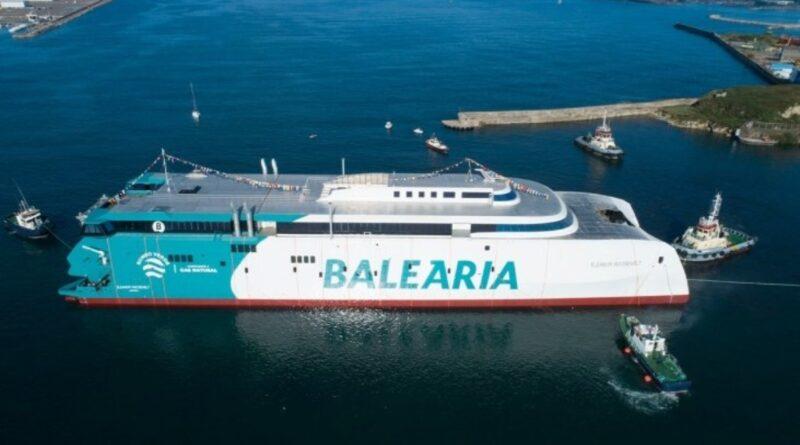 turismo sostenible en el mar