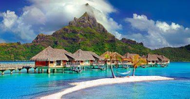 Turismo, vacunas y nuevas cepas
