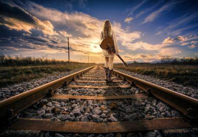 Slow Travel. Los trenes nocturnos hacen su come-back